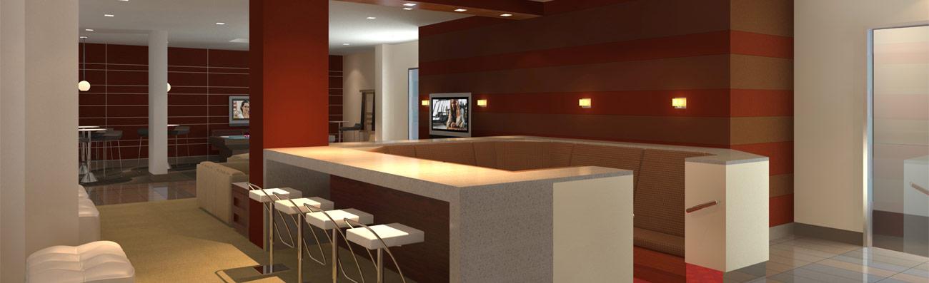 interior-designers-nyc-homepage-2