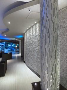 P1030042 Accra Hotel
