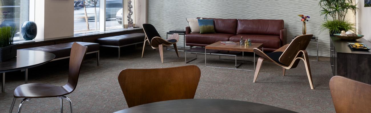 In site interior design nyc interior designers for Commercial interior design nyc
