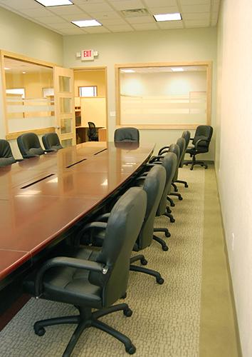 New york interior designers corporate office interior for Commercial interior design nyc