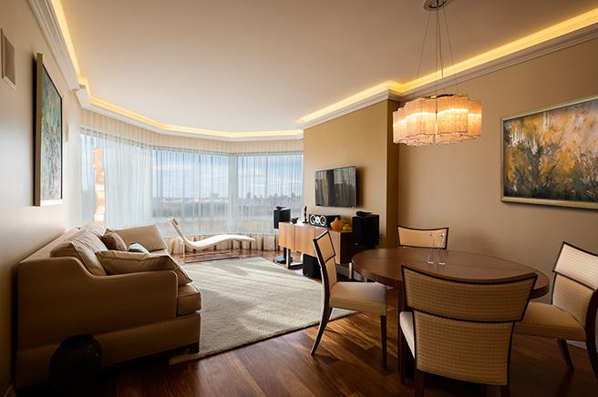 Interior designer nyc new york interior designers in - New york city interior designers ...