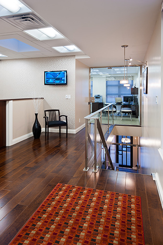 New york interior designers in site interior designs for Commercial interior design nyc