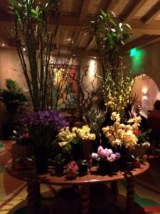 In-Site Interior Design NY blog